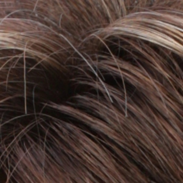 CKISSRT4 Synthetic Wig Colour by Estetica Wigs