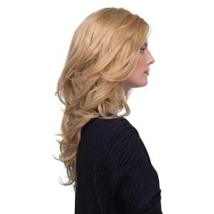 Eva Wig Remi Human Hair By Estetica