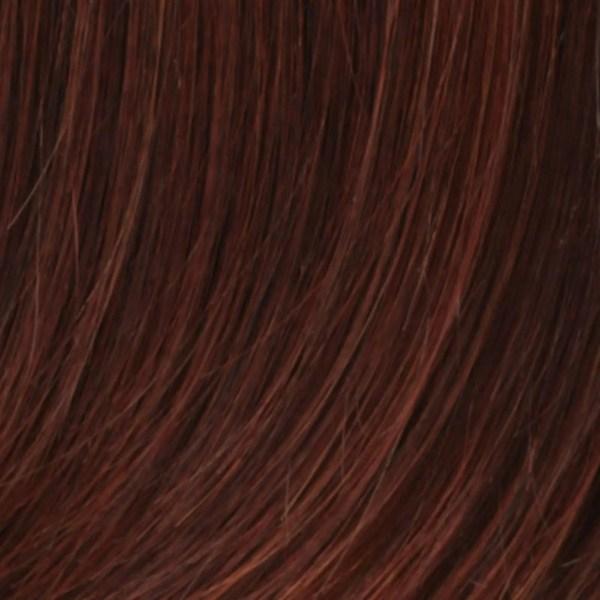 R133F Synthetic Wig Colour by Estetica Wigs