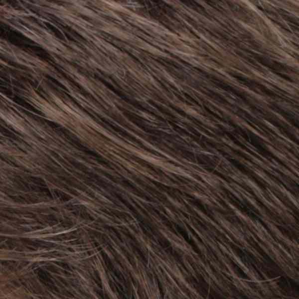 R14/8H Synthetic Wig Colour by Estetica Wigs