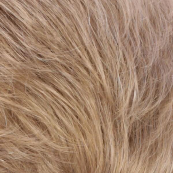 R24/18BT Synthetic Wig Colour by Estetica Wigs