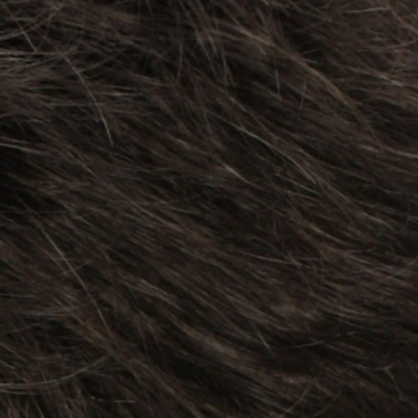 R4/6 Synthetic Wig Colour by Estetica Wigs