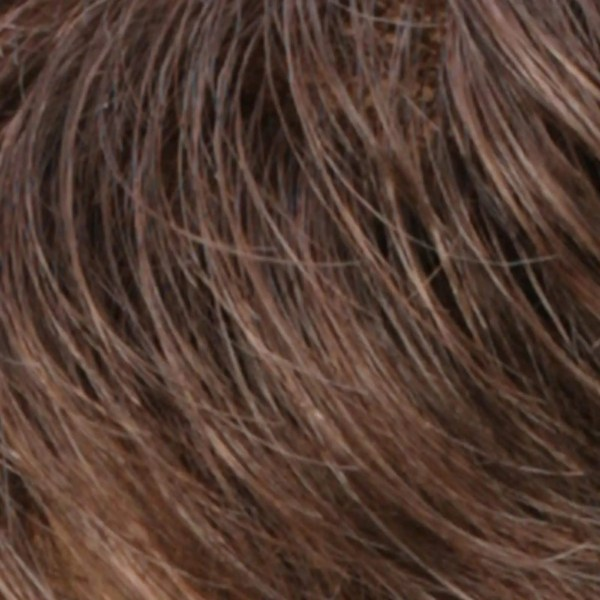 R9/12 Synthetic Wig Colour by Estetica Wigs