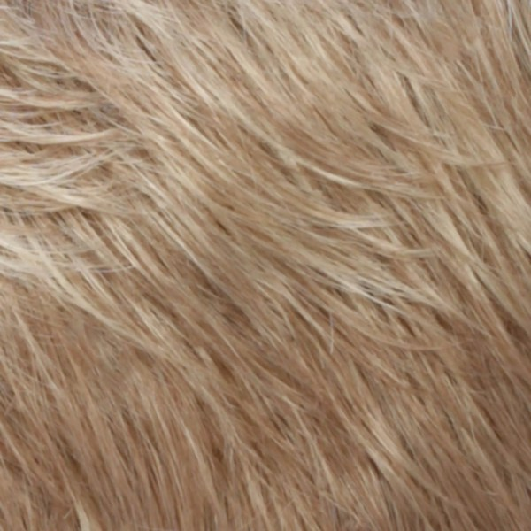 RH1488 Synthetic Wig Colour by Estetica Wigs