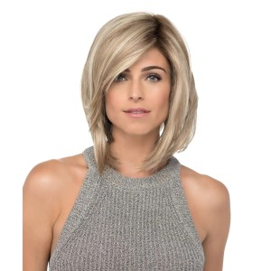 Sky Wig   Synthetic Lace Front (Hand Tied & Lace Part)   21 Colours
