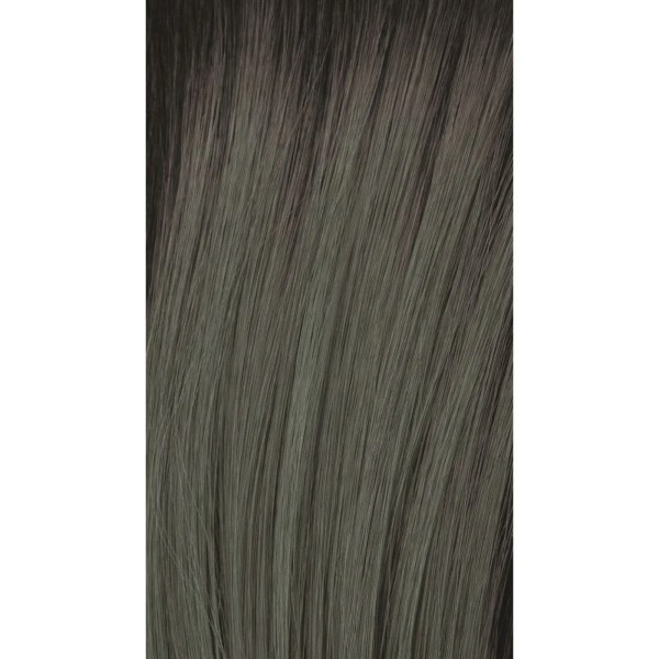 Smoky Forest Wig Colour by Rene of Paris