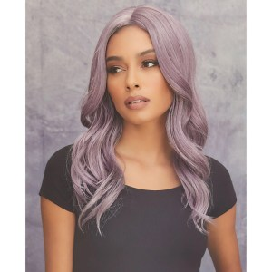 Divine Wavez Wig | Synthetic Lace Front Wig (Lace Part) | 3 Colours