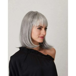 Everlasting Wig By Natural Image