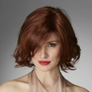 Impact Wig By Natural Image