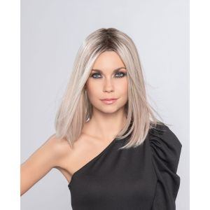 Drive Wig | Heat Friendly Synthetic Lace Front (Mono Part) | 7 Colours