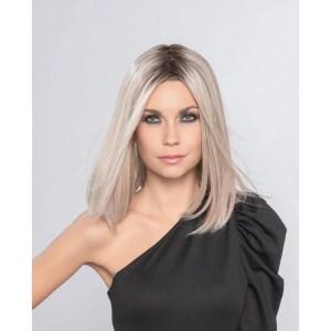 Drive Wig | Heat Friendly Synthetic Lace Front (Mono Part) | 7 Colours