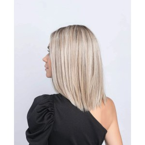Drive Wig By Ellen Wille Perucci Collection