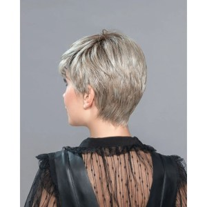 Link Wig By Ellen Wille Perucci Collection