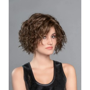 Movie Star Wig | Synthetic Lace Front Wig (Mono Crown) | 10 Colours