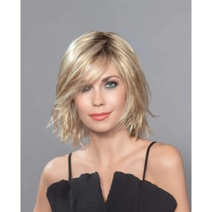 United Wig   Synthetic Lace Front Wig (Mono Part)   11 Colours
