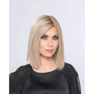 Yara Wig | Remy Human Hair Lace Front (Mono Top) | 8 Colours