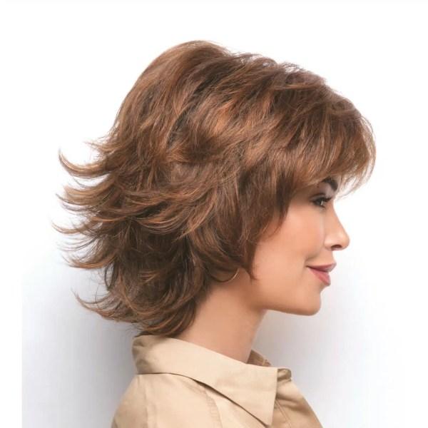 Lexy Wig by Noriko   Rene of Paris