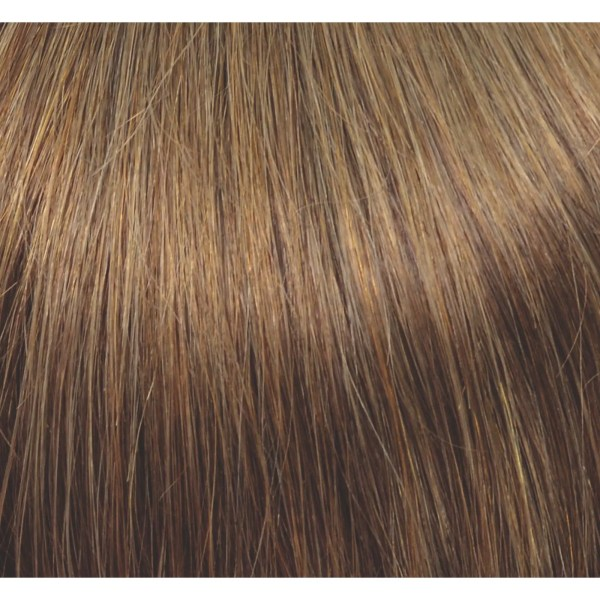 12 Wig Colour by Gisela Mayer