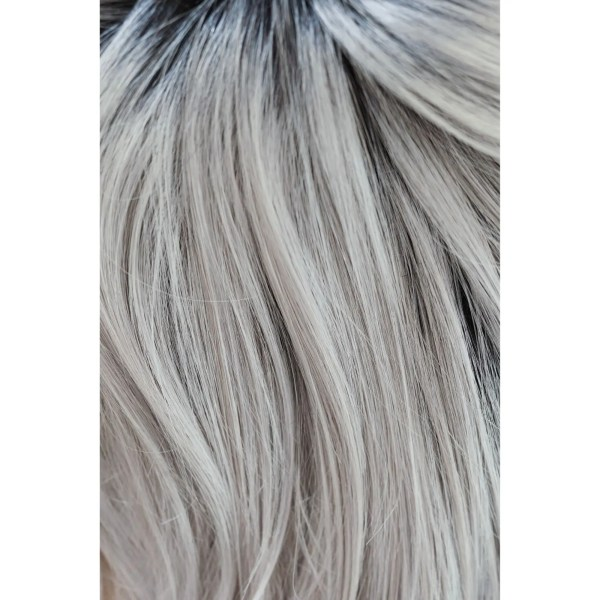 MoonStone Wig Colour by Noriko | Rene of Paris