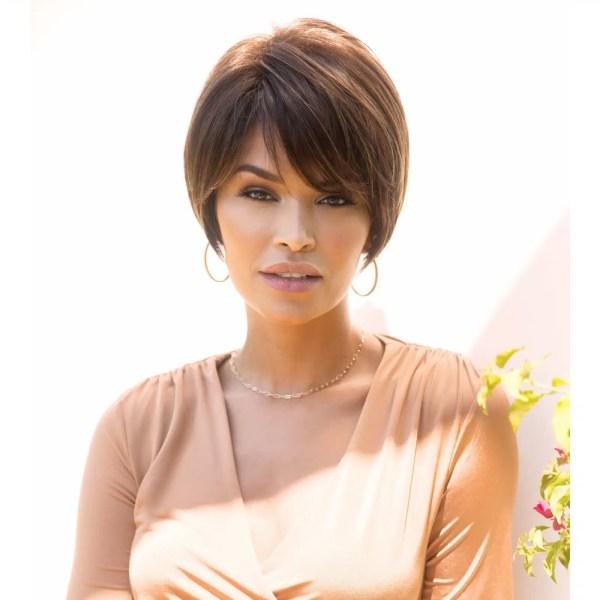 Nima Wig | New Noriko wigs 2020