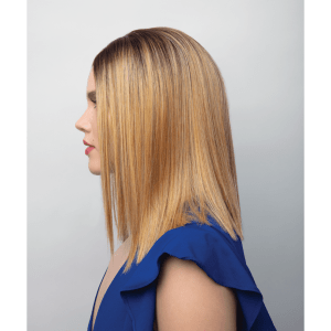 Flawless Wig | Orchid Collection By Rene Of Paris | Heat Friendly Synthetic