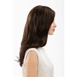 Traviata Wig By Belle Madame | Human Hair