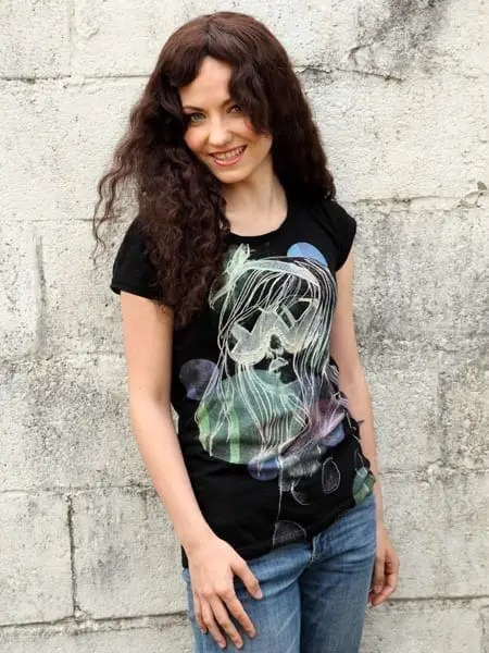Ela Human Hair Wig customised