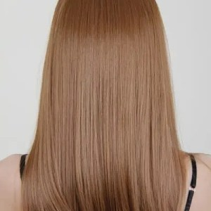Ana Human Hair Wig For Fashion, Chemotherapy, Alopecia And Other Hair Loss