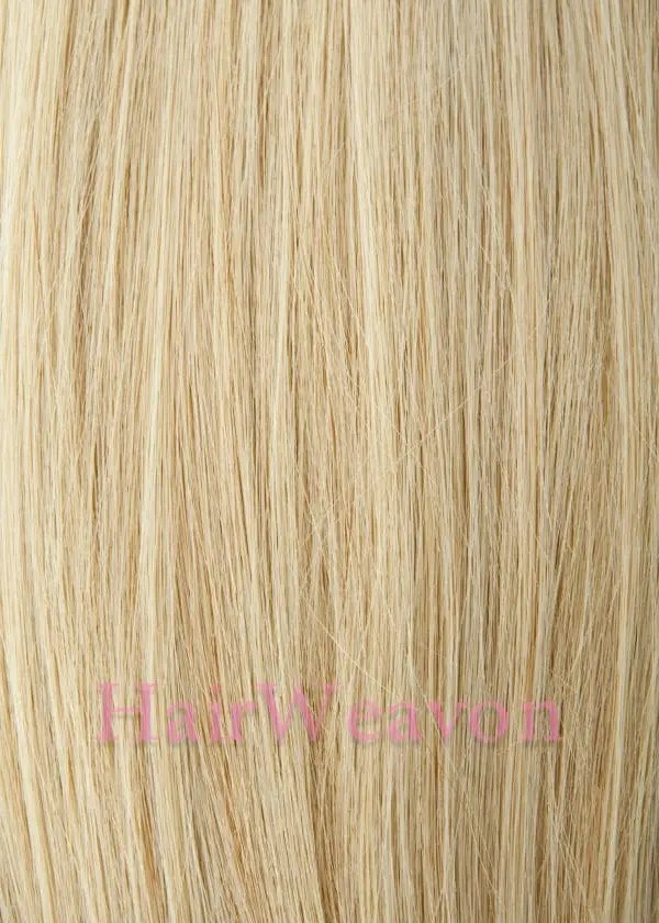 I Tip Hair Extensions Colour 22