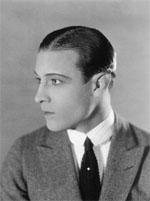 HairWeb De • Mode Der 20er Jahre Die Schrillen Styles Charleston