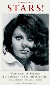 HairWebde  50er Jahre  was war in Styles Stars und