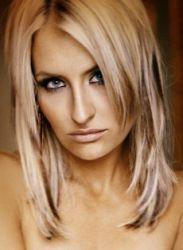 HairWeb De • Sarah Connor Florian X Factor Nach Scheidung
