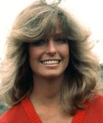 HairWeb De • Mode Der 70er Jahre Die Schrillen Styles Der