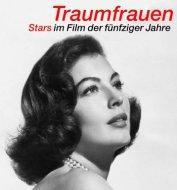 """HairWeb De • 50er Jahre Was War """"in""""? Styles Stars Und Rock´n"""