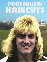 HairWebde VoKuHiLa Alles Ber Die Schrille 80er