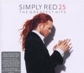 HairWeb De • Alles über Rote Haare Hintergrund Frauen Männer