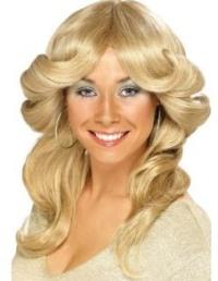 HairWeb De • Mode Der 70er Jahre Die Schrillen Styles Der Siebziger