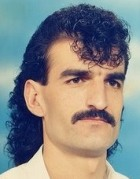 HairWeb De • Türkei Berber Perma Und Kuaför Friseure Türkische