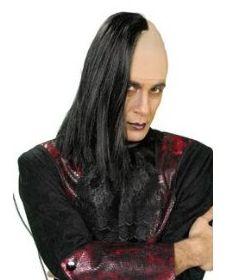 HairWeb De • Extreme Styles Gothic Frisuren Und Perücken Halloween Shop