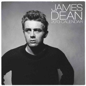 HairWeb De • James Dean Der Kult Um Seine Frisur! Alles