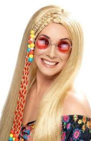 HairWeb De • Trendige Looks Hippie Gypsy Boho Styles Aus