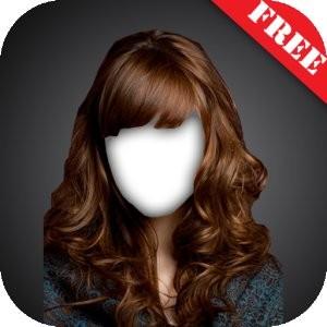 HairWeb De • Frisuren Software Freeware Demoversionen Shareware