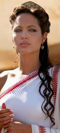 HairWeb De • Historie Griechen Römer ägyptische Römische