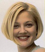 HairWeb De • Typberatung Frisurenberatung Welche Frisur Steht