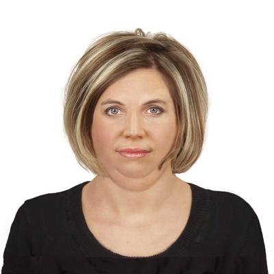 Frisuren Fuer Rundes Gesicht Mit Doppelkinn