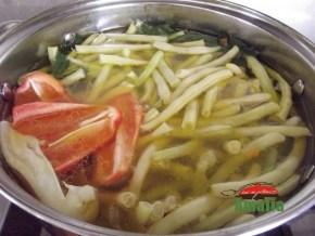 Ciorba-de-fasole-verde-5