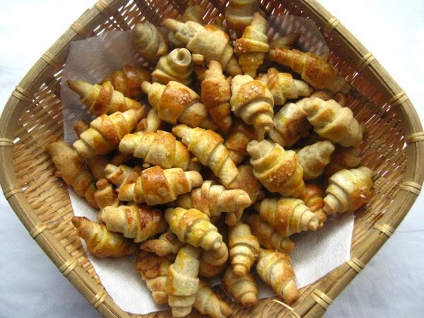 Cornulete-aperitiv-0