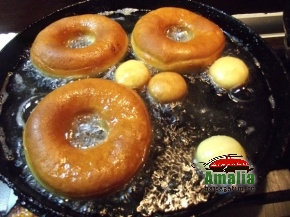 donuts 8