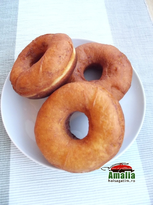 donuts 9