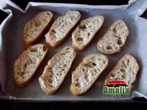 Bruschette-cu-ciuperci-2